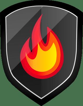 Охранно - пожарная сигнализация