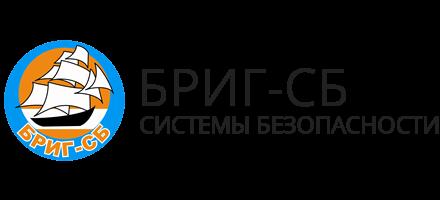 Видеонаблюдение Оренбург